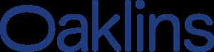 oaklinslogo