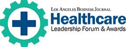 hclfa_web_logo