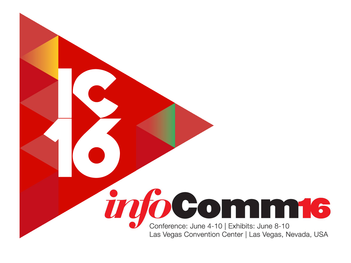 InfoComm2016FrontWeb