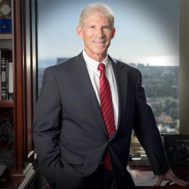 Jim Freedman