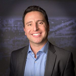 Jonathan Zucker
