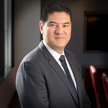 Marvin Padilla
