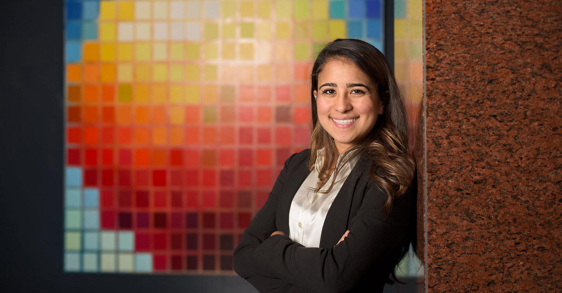 Sara Mostatabi