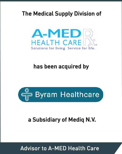 A-Med/Byram (amedbyram.jpg)