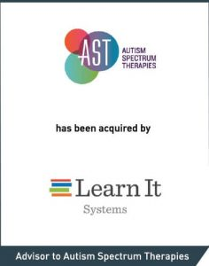 autismspectrumtherapies