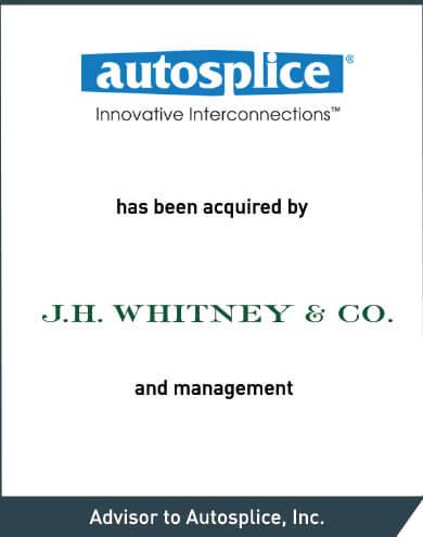 Autosplice (autosplice.jpg)