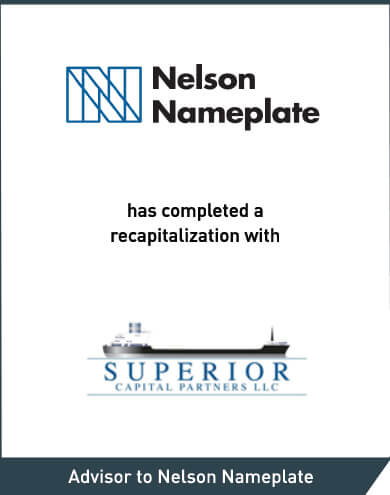 Nelson Nameplate (nelsonnameplate.jpg)