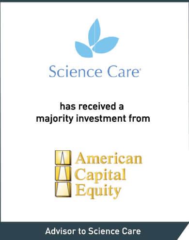Science Care (sciencecare.jpg)