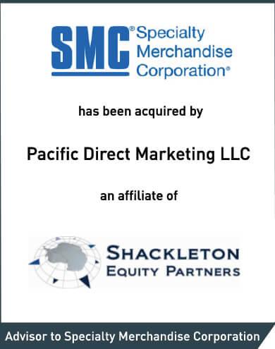 SMC (smc.jpg)