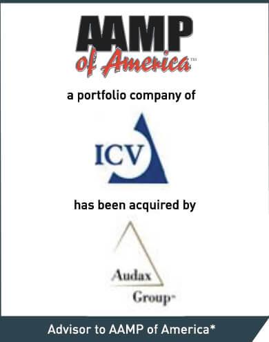 AAMP of America (aampofamerica.jpg)