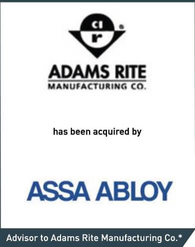 Adams Rite Manufacturing (adamsrite.jpg)