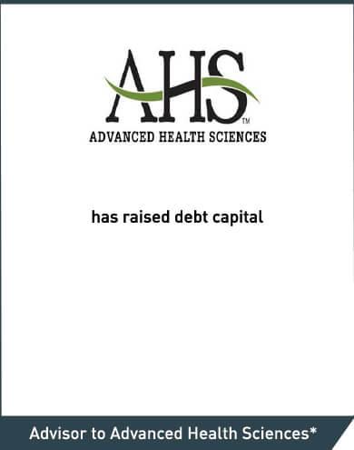 Advanced Health Sciences (advancedhealthsciences.jpg)