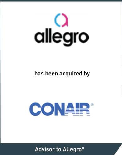 Allegro-ConAir (allegroconair.jpg)