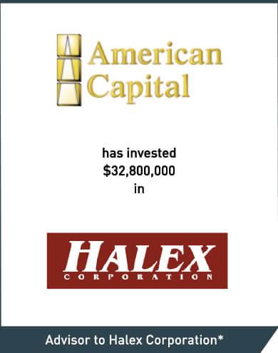 American Capital (americancapital.jpg)