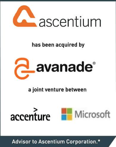 Ascentium (ascentium.jpg)