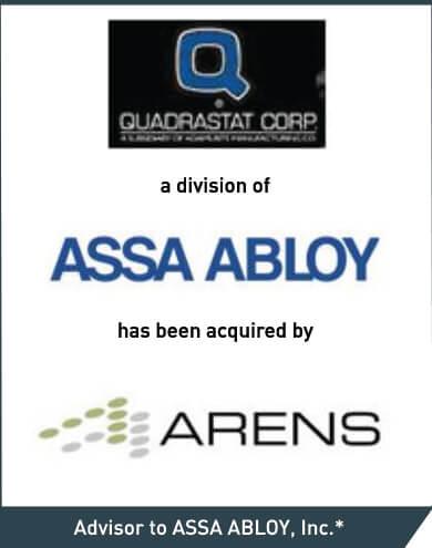 Assa Abloy (assaabloy.jpg)