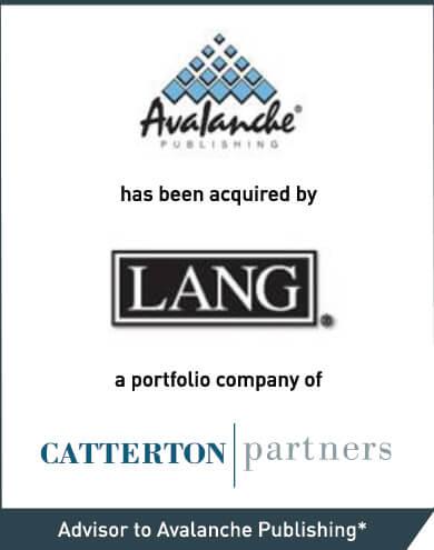 Avalanche Publishing (avalanchepublishing.jpg)