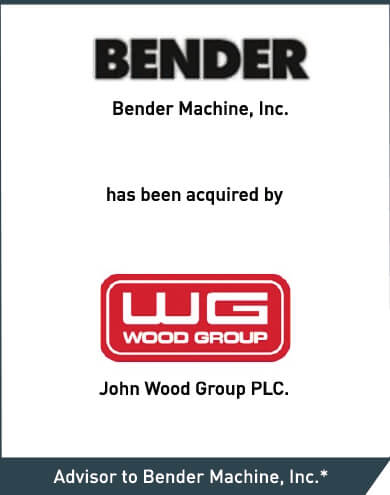 Bender (bender.jpg)