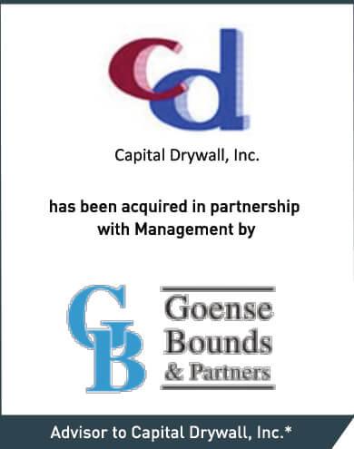Capital Drywall (captialdrywall.jpg)