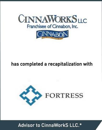 CinnaWorks (cinnaworks.jpg)