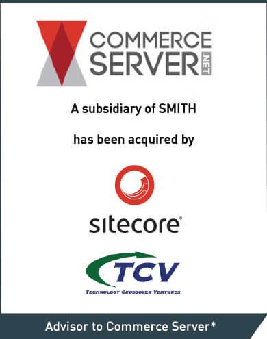 Commerce Server (commerceserver.jpg)