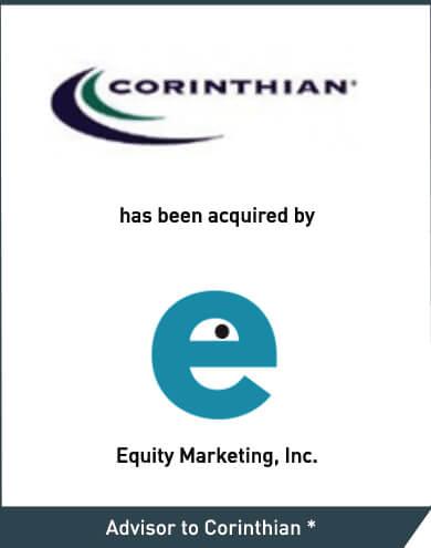 Corinthian (corinthian.jpg)