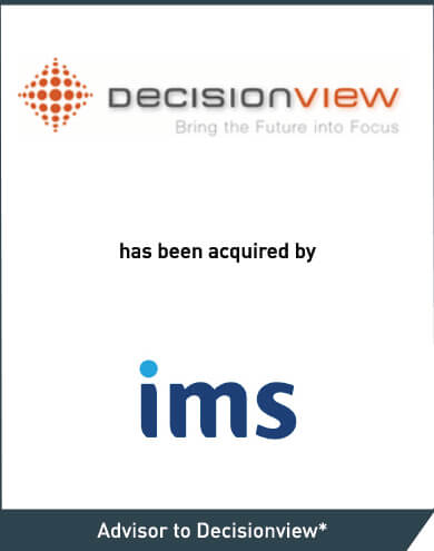 Decision View (decisionview.jpg)