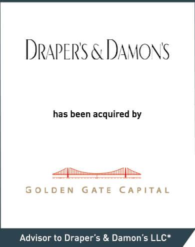 Draper's & Damon's (drapersanddamons.jpg)