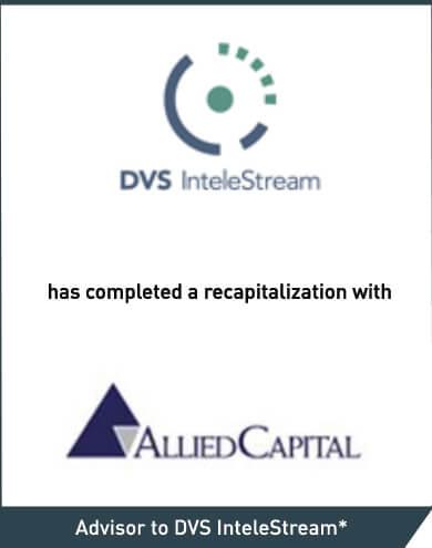 DVS InteleStream (dvsintelestream.jpg)
