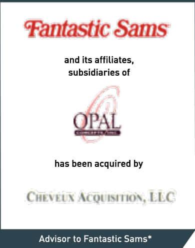 Fantastic Sams (fantasticsams.jpg)