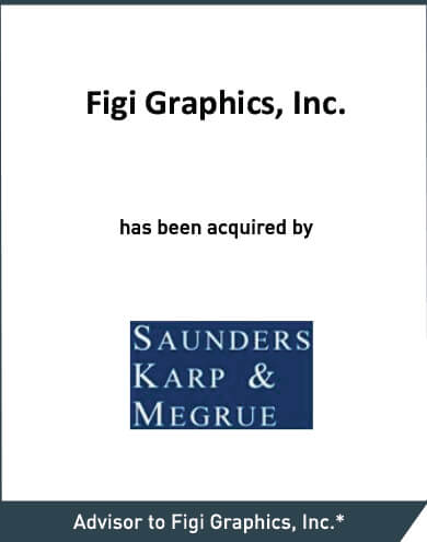 Figi Graphics (figigraphics.com)