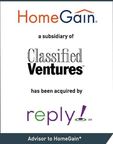 HomeGain (homegain.jpg)