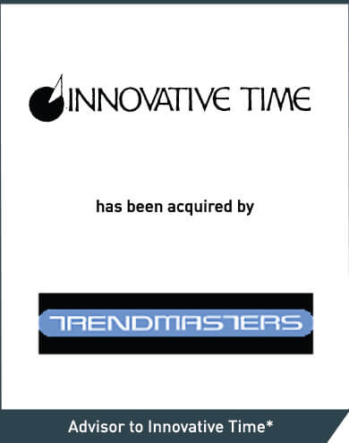 Innovative Time (innovativetime.jpg)