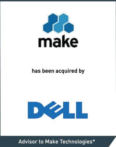 Make Technologies (maketechnologies.jpg)