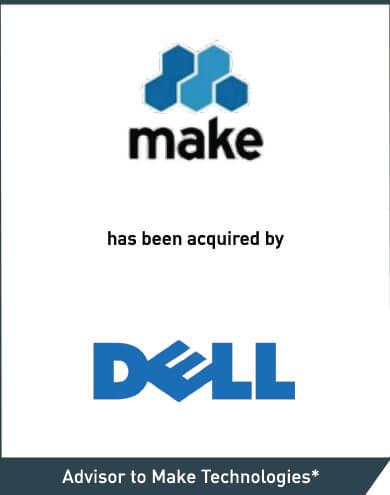 Make Technologies (maketechnologies.jpg)