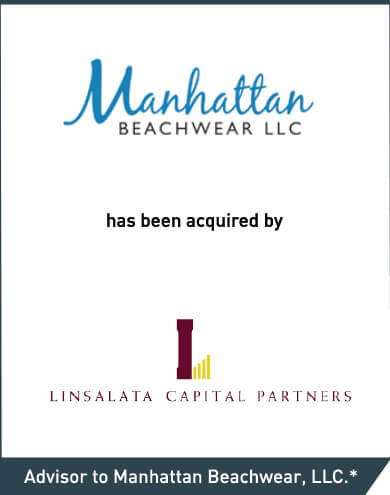 Manhattan Beachwear (manhattanbeachwear.jpg)
