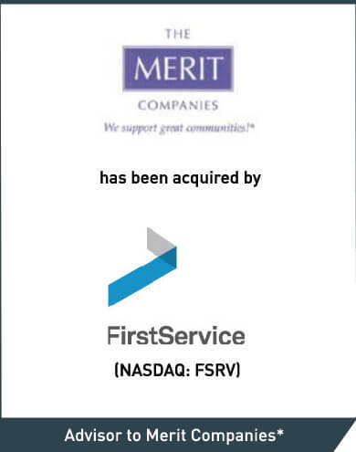 The Merit Companies (meritcompanies.jpg)