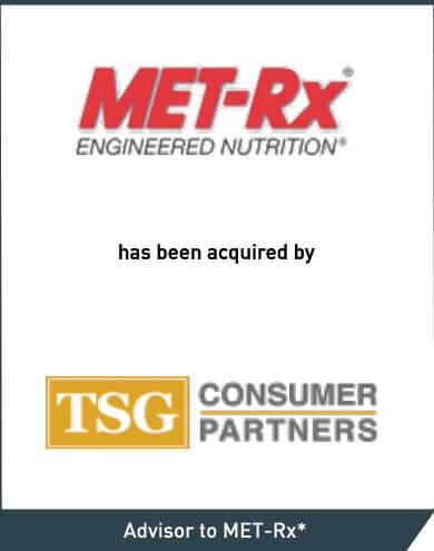 MET-Rx (metrx.jpg)