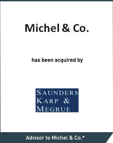 Michel & Co (michelandco.jpg)