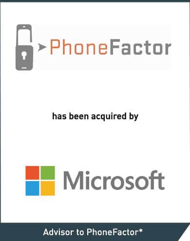 Microsoft (microsoft.jpg)