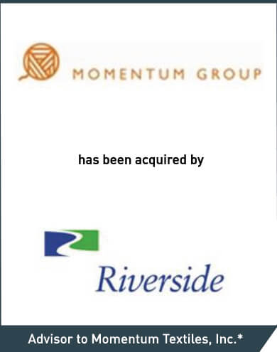 Momentum (momentumtextiles.jpg)