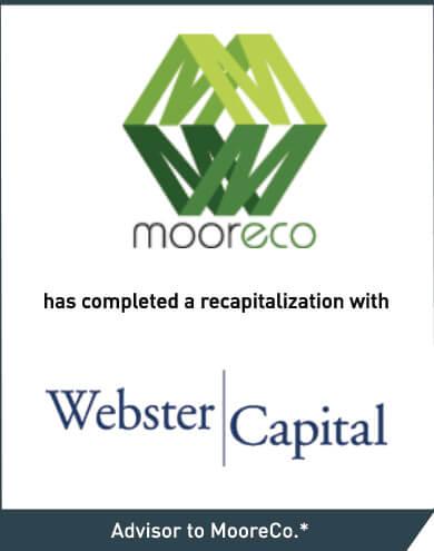 MooreCo (mooreco.jpg)