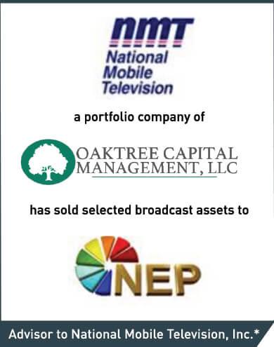 National Mobile Television (nationalmobiletv.jpg)