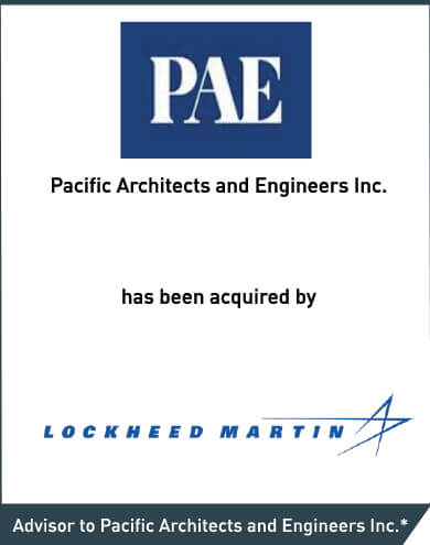 Pacific Architects (pacificarchitects.jpg)