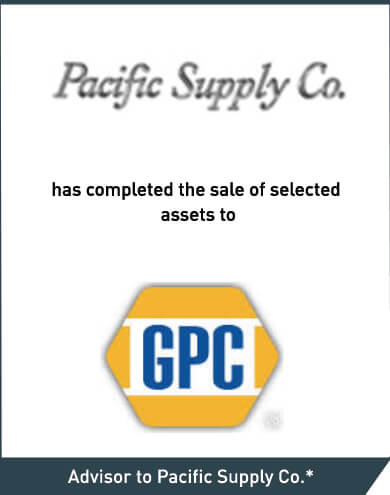 Pacific Supply (pacificsupplyco.jpg)