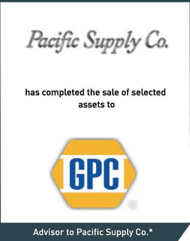 Pacific Supply (pacificsupplyco.jpg)