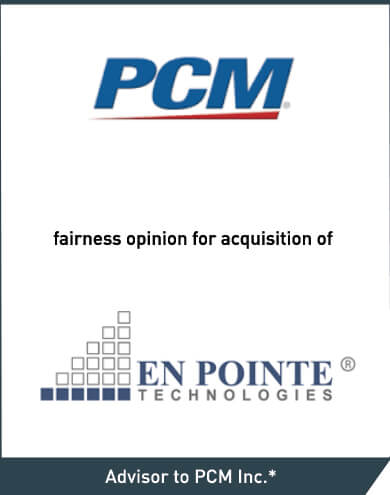 PCM (pcmi.jpg)