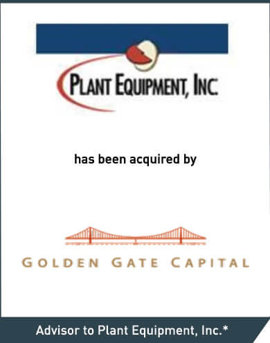 Plant Equipment (plantequipment.jpg)