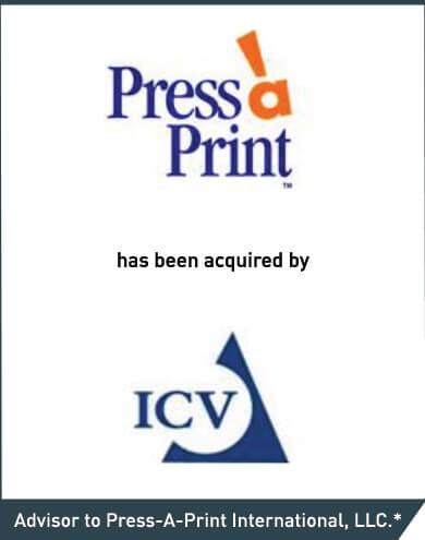 Press Print (pressprint.jpg)
