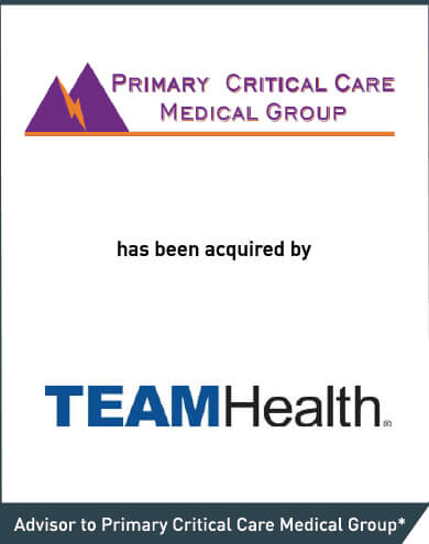 Primary Critical Care (primarycriticalcareteamhealth.jpg)